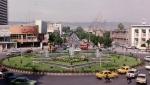 میدان شریعتی ( تقی آباد )