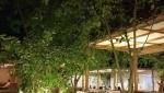 رستوران مولانا