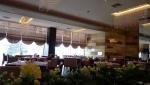 رستوران ارکیده  سیاه