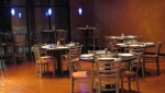 رستوران ایتالیایی پای