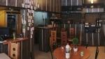 رستوران کلبه محبت