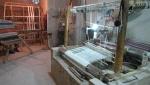 موزه مردم شناسی کویر