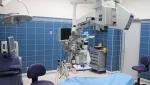 بیمارستان چشم پزشکی نور