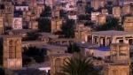 روستای لافت