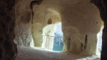 غارهای خوربس