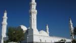 مسجد قبا