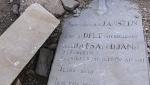 قبرستان انگلیسی ها
