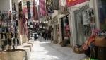 بازار سنتی قدیم قشم