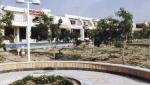 میدان امام قلی خان