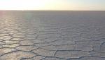 دریاچه نمک