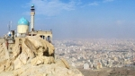 کوه خضر نبی
