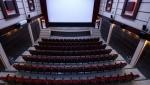 سینما ونوس