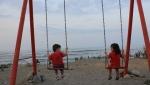 پارک آبی رامسر