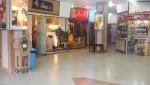 مراکز خرید شهر سبز رامسر