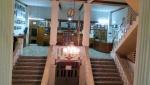 کتابخانه ملی رشت