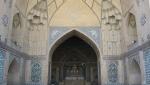 مسجد حاجی حکیم