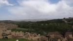 روستای تاریخی کنزق