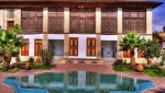 خانه قدیمی کلبادی