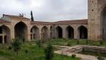 مجموعه تاریخی فرحآباد
