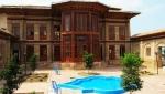 خانه فاضلی