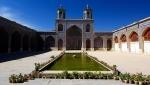 مسجد نصيرالملك