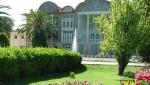 باغ ارم