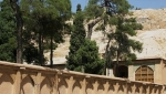 موزه هفت تنان