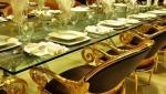 رستوران بین المللی هفت خوان