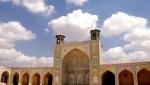 مسجدوکیل