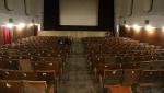 سینما سعدی