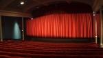 سینما شیراز