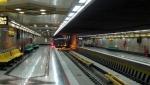ایستگاه مترو نمازی