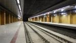 ایستگاه مترو ولیعصر