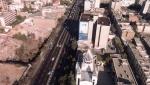 خیابان لطفعلی خان زند