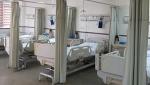 بیمارستان شهید سید مصطفی خمینی