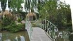 پارک باغلارباغی