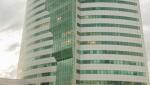 مجتمع تجاری برج بلور
