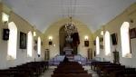 کلیسا سنت استپانوس