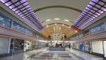 مرکز خرید جواهر