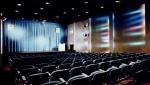سینما 29 بهمن