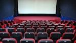 سینما انقلاب