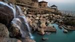 بوستان زیبا (آبشار تهران)
