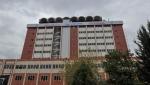 بیمارستان سینا