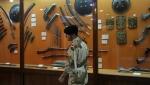 موزه نظامی