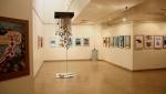 موزه امام علی(ع)