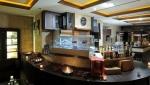 رستوران فرنگی لوشاتو