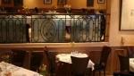 رستوران آنتروکوت