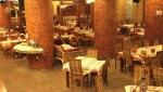 رستوران سیمرغ