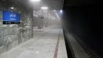 ایستگاه قطار شهری آزادگان