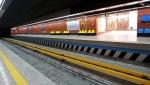 ایستگاه قطار شهری نعمت آباد